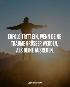 Cute Love Quotes, German Quotes, Success Quotes, Positive Vibes, No Time For Me, Mindset, Lyrics, Mindfulness, Positivity