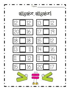 Printable Math Worksheets, Kindergarten Math Worksheets, Teaching Math, Math Activities, Montessori Math, Second Grade Math, Math For Kids, Math Classroom, Math Lessons
