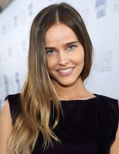 Interview: Actress Isabel Lucas Discusses Careful What You Wish For