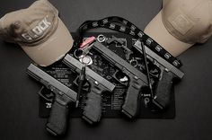 Glock   Law Enforcement Today www.lawenforcementtoday.com