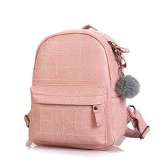 Costume Props Forceful New Women Girls Harajuku Lolita Japan Style Backpack Rabbit Bunny Ear Soft Plush Bag Doll Student Book Bag Pink Black Costumes & Accessories
