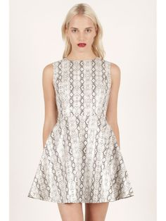 Compare millions of snakeskin dress prices from the most trusted stores !!