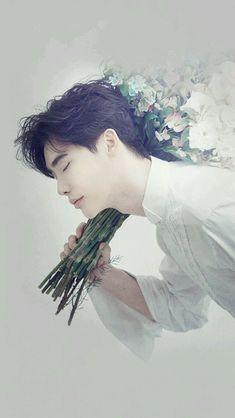 이종석 Lee Jong Suk ♡It's nice face. Jung So Min, Lee Joon, Lee Jong Suk Wallpaper, F4 Boys Over Flowers, K Pop, Jun Matsumoto, Up10tion Wooshin, Park Bogum, Kang Chul