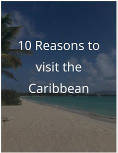 10 Reasons to visit the Caribbean! Lovely beaches, white sand, turquoise water, waving palmtrees, snorkeling and diving, local food, trafitional drinks, culture, sunsets, caribbean vibe #travel #caribbean #beach #sunset #palmtrees Caribbean Culture, Southern Caribbean, Affordable Hotels, Cruise Destinations, Caribbean Recipes, Turquoise Water, Snorkeling, Palm Trees, Sunsets