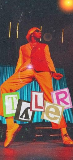 Tyler The Creator Wallpaper & Tyler The Creator Wallpaper - Boring Mood Bedroom Wall Collage, Photo Wall Collage, Picture Wall, Room Posters, Poster Wall, Poster Prints, Aesthetic Iphone Wallpaper, Aesthetic Wallpapers, Tyler The Creator Wallpaper