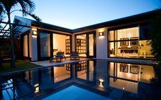 Fusion Maia Resort Danang, Luxury Beach Resorts in Danang, Vietnam Hotels and Resorts Reservation Services By Luxury Travel Co. Vietnam Hotels, Da Nang, Luxury Spa, Luxury Travel, Beach Resorts, Hotels And Resorts, Bali, Audley Travel, Travel