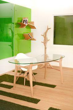 https://www.behance.net/gallery/17271385/Diseno-Interior-de-Oficina-Red-Frio-
