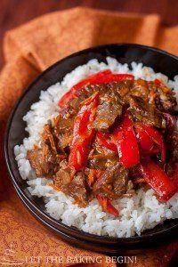 Meat Recipes, Asian Recipes, Cooking Recipes, Healthy Recipes, Beef Chunks Recipes, Drink Recipes, Great Dinner Recipes, Healthy Eating Tips, Healthy Nutrition