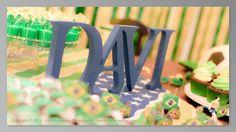 aniversario tema copa, aniversário tema brasil, brazil birthday party theme, fotografia aniversário, fotógrafa de eventos, lu nascimento photography, luiza nascimento fotografia