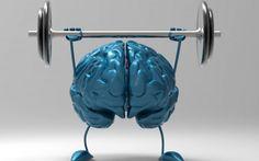 Πώς να διατηρήσετε το μυαλό σας σε εγρήγορση για πάντα