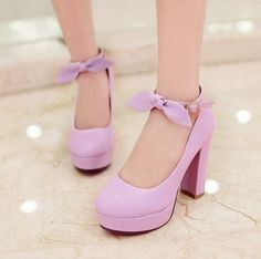 shoes kute