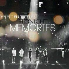 One Direction's New Album out November It's called Midnight Memories :) Midnight Memories, Chapter One, I Love One Direction, Direction Quotes, All Family, 1d And 5sos, The Help, My Life, Shit Happens