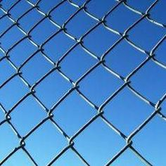 How To Dog Proof A Chain Link Fence Dog Proof Fence