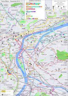 Birmingham transport map Maps Pinterest