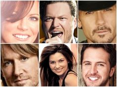 Grab your cowboy boots and Coronas: It's time for a country summer | concerttickets.com