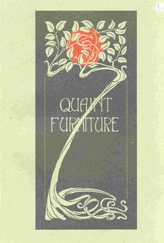 Books and catlogue reprints of Arts & Crafts and Mission style furnitureand accessories. Craftsman Home Decor, Craftsman Tile, Craftsman Furniture, Headboard Art, Art Nouveau, Art Deco, Mission Furniture, Arts And Crafts Furniture, Furniture Catalog