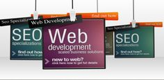Website development is undoubtedly an essential aspect for the online entrepreneurs, but it is not sufficient for the growth of business. A proper designing is required in order to accomplish increase the enterprise. These days, the design of a website also influences a lot the ranking of a website.More Info:- http://www.seosingaporecompany.com/