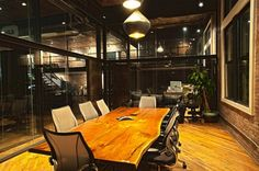 classic, meeting room