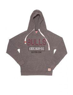 #Sportiqe - #Bulls #Olsen #Hoodie #ChicagoBulls #Chicago #Chi #NBA #Basketball $70.40