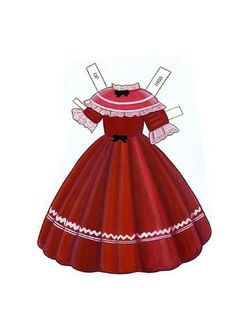 (⑅ ॣ•͈ᴗ•͈ ॣ)                                                            ✄JO Little Women Madame Alexander Collection