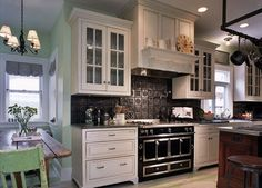 decorating with tin ceiling tiles | Tin Ceiling Tiles Backsplash Design Ideas, Pictures, Remodel, and ...