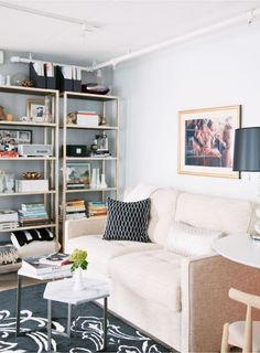 decorology: Gathering inspiration for my #homeoffice @Erin Hiemstra seen here.