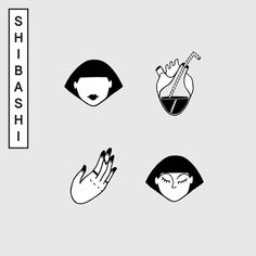 seriously, we mess with this track heavily. show your support for Shibashi: https://open.spotify.com/album/1tNqntJIkEsW6k3lT6yW5l