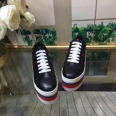 Adidas x Bape NMD R1 Black Camo BA7325 Size 5 US 4.5 UK 37.3
