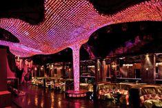 Vegas'ta yaşanan vegasta kalırın en güzel örneklerinden biri. Vanity tüm ihtişamıyla sizlerle...  www.kauss.us