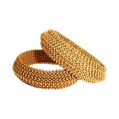 designer-gold-bangles-hand made design