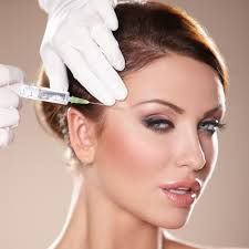23 Best Cosmetic Skin Clinic images in 2019