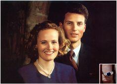 Luxarazzi : Luxarazzi 101: Wedding of Hereditary Prince Alois and Hereditary Princess Sophie