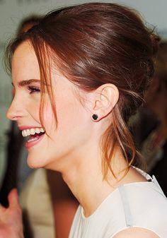 #Emma_Watson class