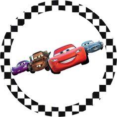 cars+latinha4.jpg 539×539 píxeles