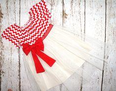 Childrens sewing pattern PDF Girls dress von MyChildhoodTreasures