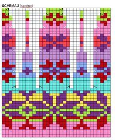 sprone_fjor.gif (544×664)