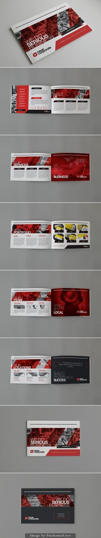 brochure design ideas for residential building luxury 193 best brochure design amp layout images of brochure design ideas for residential building Leaflet Layout, Brochure Design Layouts, Brochure Examples, Graphic Design Brochure, Corporate Brochure Design, Layout Design, Design Typo, Web Design, Brochure Inspiration