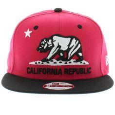 27 Best hats images  a7d40b67a