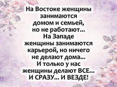 Фотографии на стене сообщества – 58 646 фотографий | ВКонтакте