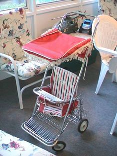 Find This Pin And More On Baby Stroller By Nonya Sieffert.