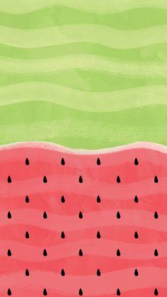 Summer Wallpaper, Pastel Wallpaper, Flower Wallpaper, Cool Wallpaper, Mobile Wallpaper, Tropical Wallpaper, Phone Screen Wallpaper, Wallpaper Iphone Disney, Cellphone Wallpaper