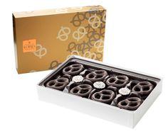 Dark Chocolates | Lores Chocolates