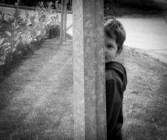 Hiding by Anna Ritson - Photo 110295553 - 500px