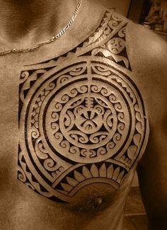 40 Meilleures Images Du Tableau Tatoo En 2019 Tribal Tattoos