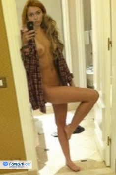 miley cyrus nude - Yahoo Image Search Results