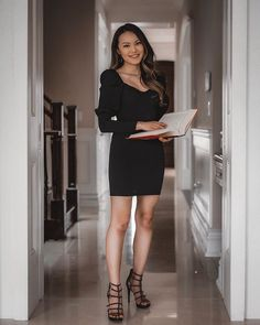"""melissa chau on Instagram: """"Never stop learning and challenging yourself to improve and grow 🌱  One of the many joys of reading comes from the sheer wealth of…"""" Never Stop Learning, Wealth, Personal Style, Challenges, Joy, Reading, My Style, Instagram, Fashion"""