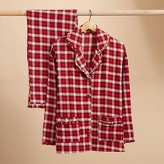november  time to cozy up in flannel pj s Xmas Pjs 0c9d13675