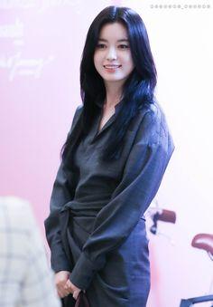 "* ᴶᴼᴼᵛᴱᴸᵞ * on Twitter: ""170914 LJ store 오픈행사  #한효주 #hanhyojoo #韓孝周 #ハンヒョジュ… "" Korean Actresses, Korean Actors, Bh Entertainment, Dong Yi, Han Hyo Joo, K Pop Star, Asian Celebrities, Beauty Inside, Beautiful Asian Women"