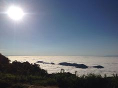 Visconde de Mauá  Foto de Gustavo Lopes (retirada da web)