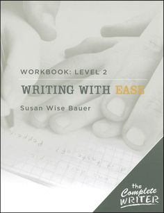Wordly wise 3000 book 8 answer key 4th edition vocabulary for complete writer writing with ease l2 st wkbk fandeluxe Image collections